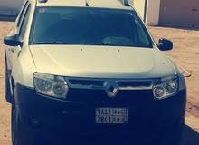 +200,000 km mileage Renault 14 for sale