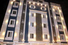 3 Bedrooms rooms Unfurnished apartment for sale in Jeddah city Al Marikh
