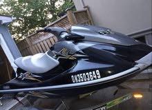 Yamaha 1800
