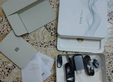 Used HTC device for sale
