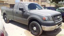 فورد اف 150 2007