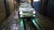 1989 Volkswagen Golf for sale in Amman