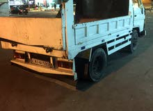Used 1979 Toyota Dyna for sale at best price