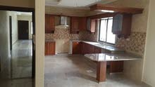 Apartment property for sale Amman - 7th Circle directly from the owner