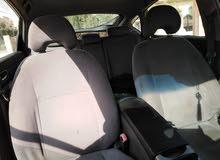 Hybrid Fuel/Power   Toyota Prius 2007