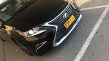 Used condition Lexus ES 2016 with  km mileage