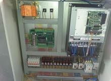 مقاول كهرباء 50737364