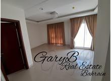 Janabiyah inclusive 2 bedrooms flat only 300bd per month 30 bd EWA. Balcony, Split Aircon