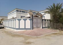 3 Bedrooms Rooms Villa in city} for sale