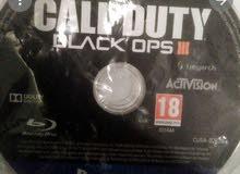 call of duty black ops 3 كود بلاك أوبس 3