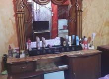 غرفة نوم صاج شغل بغداد الاصلي