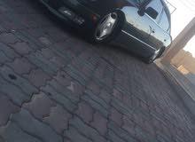 لكسز LS1999