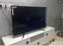 Others TV of New condition 32 inch