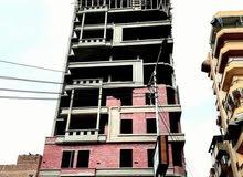 شقة للبيع ب عبد السلام عارف رئيسي
