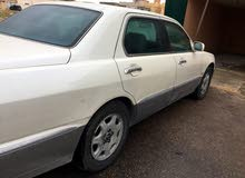 Used 2003 Hyundai Equus for sale at best price
