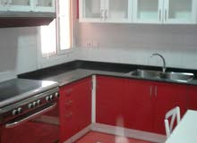 For Rent 2BHK Flat at Bawshar *Fully Furnished