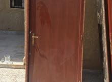Tripoli – A Doors - Tiles - Floors available for sale