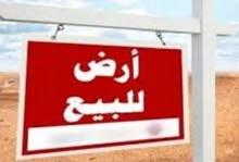 مقابل مستشفى الجامعه 1400 متر