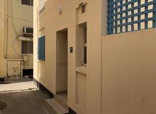 بيت للبيع في فريج بن هندي