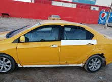 Manual Yellow Toyota 2012 for sale
