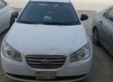 سياره ايجار منتهي بالتمليك الرياض