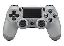 مطلوب يد تحكم PS4