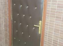 متخصصون في عازل الصوت للأبواب والجدران