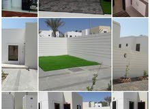 Villa for rent in BarkaAll Barka