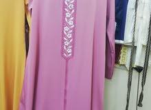 ملابس مغربية للبيع بسعر رخيص