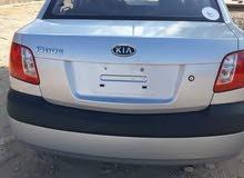 50,000 - 59,999 km mileage Kia Pride for sale