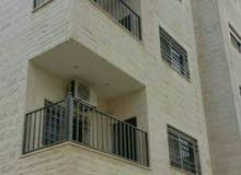 شقق و استديوهات مفروشة للايجار في جبل الحسين