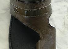 احذية رجالية 001