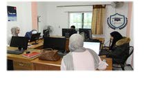 دورة مهارات الحاسوب ICDL / اكاديمية بيت الشرق