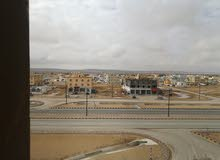 Best property you can find! Apartment for rent in Al Duqum neighborhood