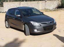 Hyundai i30 in Tripoli