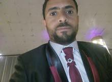محمد عبدالرازق