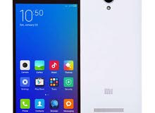 Xiaomi  mobile for sale