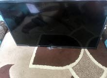 New Samsung 32 inch screen