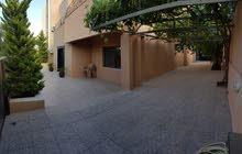 Beautiful Villa for Sale - 5min away from Applied Science University - Shafa Badran
