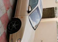 الحمدلله السياره نظيفه ولايوجد بها اعطال وبسعر جميل جدا 550