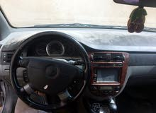 Best price! Chevrolet Optra 2007 for sale
