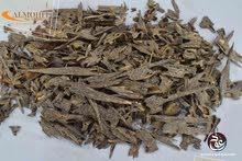 العود.الهندي الطبيعي ذو رائحة مميزة