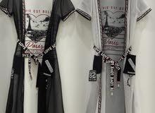 بيع ملابس