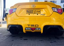 Yellow Toyota Scion 2015 for sale