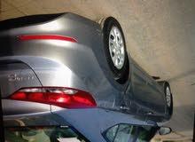 Automatic Used Hyundai Elantra