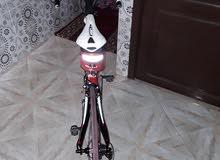 دراجة نارية من نوع سيم
