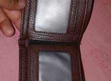 محفظة ليفيس