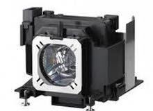 لمبات بروجيكتور داتاشو باناسونيك Panasonic PT-LX22 ET-LAL100