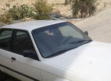 Used BMW Older than 1970