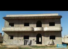 للبيع مزرعة في سوريا محافظة حمص